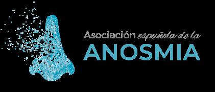 Asociación Española de la Anosmia